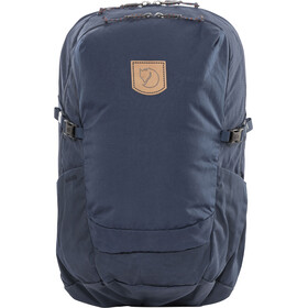 Fjällräven High Coast Trail 26 Backpack blue